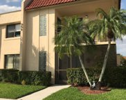 16461 Blatt Boulevard Unit #204, Weston image