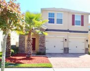 2782 Monticello Way, Kissimmee image