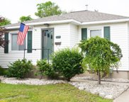 1025 Waverly Avenue, Grand Haven image