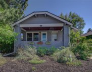 4948 West 38th Avenue, Denver image
