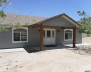10232 Stockton Hill Rd, Kingman image