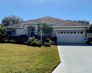 8334 Sailing Loop, Lakewood Ranch image