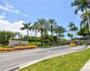 10750 Nw 66th St Unit ##314, Doral image