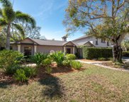 1824 Venetian Point Drive, Clearwater image