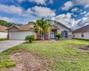 338 ISLAND VIEW CIR, Orange Park image