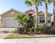 10087 Mimosa Silk Dr, Fort Myers image