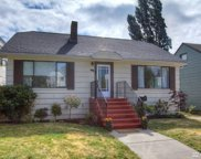 7014 14th Ave NW, Seattle image