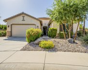 6772 S Black Hills Way, Chandler image
