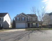 2212  Wexford Way Unit #38, Statesville image