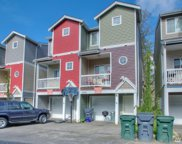 5209 Solberg Dr SW Unit A, Lakewood image