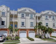 120 Brightwater Drive Unit 2, Clearwater Beach image