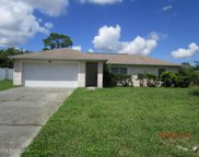 1206 Coral Reef, Palm Bay image