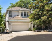 5633 Grand View Court, Rocklin image