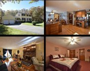 640 Rocky Hill RD, Scituate, Rhode Island image