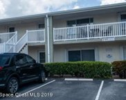 199 Wakulla Lane Unit #30, Cocoa Beach image