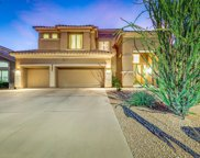 4926 E Roy Rogers Road, Cave Creek image