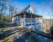 628 Hawk View Drive, Townsend image