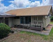 94-1041 Lumiauau Street, Waipahu image