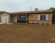 1020 Meadows, Bakersfield image