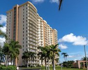 4900 Brittany Drive S Unit 909, St Petersburg image