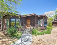 440 Birch Road, Bolinas image