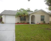 7317 Humboldt Avenue, New Port Richey image