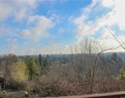16400 XX 8th Ave SW, Burien image