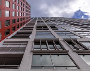 1541 Brickell Ave Unit #A2401, Miami image