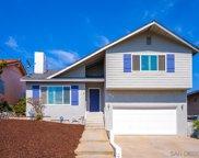 1615     Buena Vista Ave, Spring Valley image