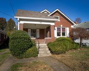 1057 Reasor Ave, Louisville image