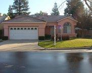 7282 N Gorma, Fresno image