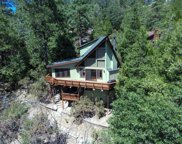 24555 Lakeview Dr., Idyllwild image