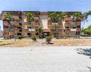 680 Miller Dr Unit #304W, Miami Springs image
