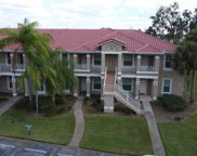 2810 Osprey Cove Place Unit 104, Kissimmee image
