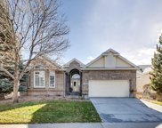 5406 Shetland Court, Highlands Ranch image