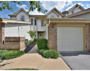 12935 Twin Meadows, St Louis image