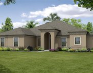 2112 Whiting Trail, Orlando image