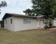 1102 Gifford AVE S, Lehigh Acres image