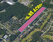 15.85acres Woodsong Village, Shallotte image
