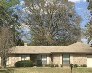 512 KEVIN DR, Orange Park image