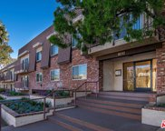 5252 Coldwater Canyon Avenue Unit #204, Sherman Oaks image