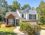 243 Orleans Drive, Wellford image