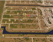 3804 NW 45th LN, Cape Coral image