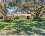 4603 Lake In The Woods Drive, Spring Hill image