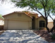 12188 N Kylene Canyon, Oro Valley image