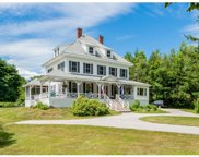 17 Forest Road, Wolfeboro image