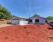 311  Amberwood Road, Roseville image