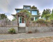 7001 21st Ave NW, Seattle image
