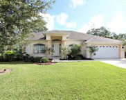 11 Edge Lane, Palm Coast image