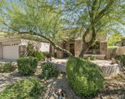 22405 N 49th Place, Phoenix image